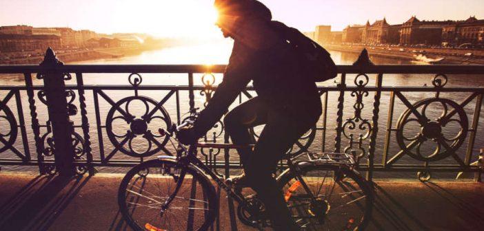 Riders, sentenza del Tribunale di Milano: non è lavoro subordinato