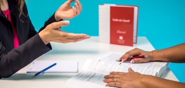 3P risorse umane: Come valutare al meglio i dipendenti
