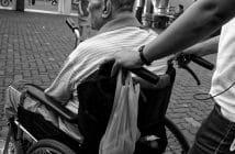Cassetto previdenziale lavoro domestico: ora aperto anche agli intermediari