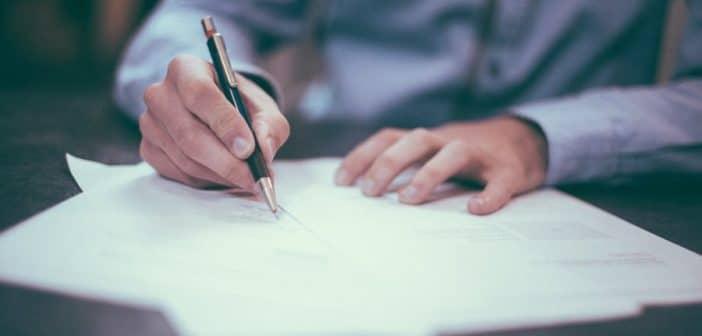 Patto di prova: cos'è e come funziona il periodo di prova nel contratto di lavoro
