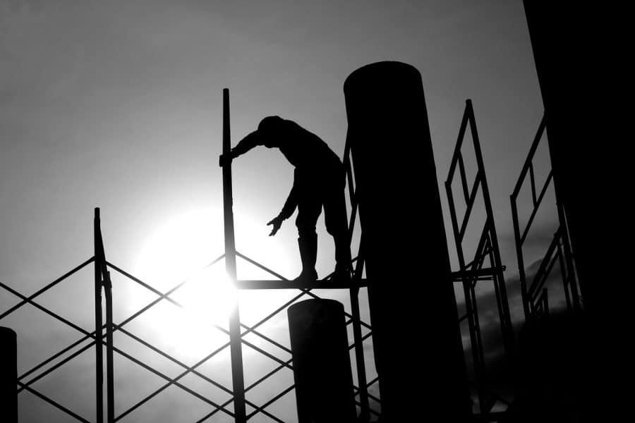 Ufficio Del Lavoro In Nero : Lavoro nero: sottratti 20 miliardi di euro lanno alle casse dello stato