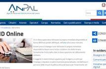 ANPAL: dichiarazione di immediata disponibilità (DID) per stranieri