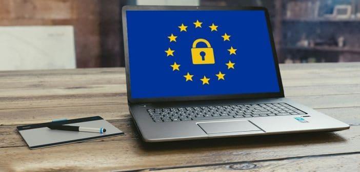 GDPR: il CdM approva il decreto di adeguamento sulla privacy