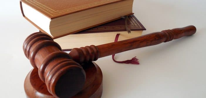 Riscatto della laurea: il diritto decade dopo 10 anni