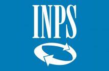 Prescrizione contributi INPS dipendenti pubblici