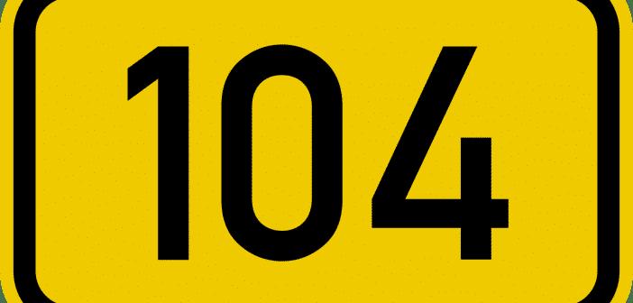 Permessi 104: lavoratori part-time, notturni e a turni