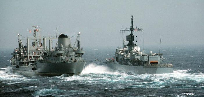 Concorso Marina Militare: Pubblicato il nuovo bando per VFP1