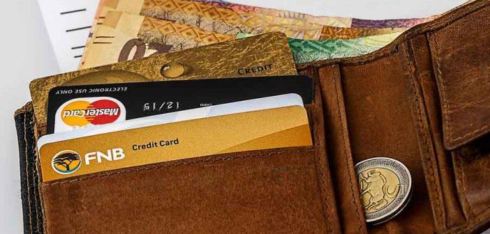 Conti dormienti: come richiedere il rimborso delle somme dimenticate