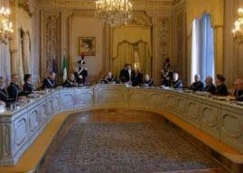Articolo 18: dalla Consulta nuova bocciatura per la riforma Fornero