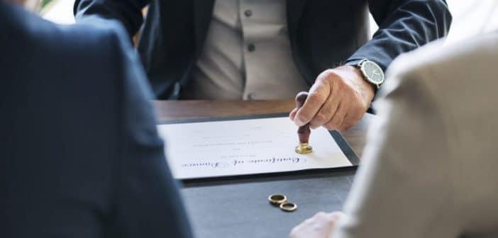 Pensione di reversibilità al coniuge divorziato
