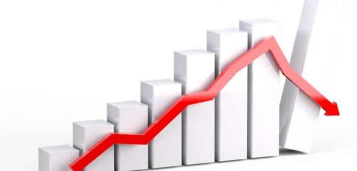 Il ritorno della CIGS per cessazione nelle aziende in crisi