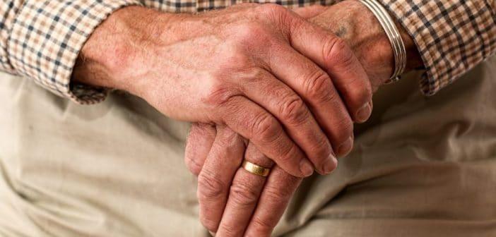 Contributi volontari per la pensione 2018 INPS