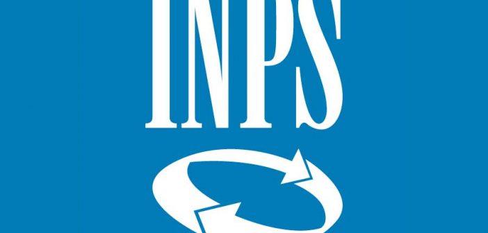 Ricongiunzione contributi INPS, nuovi servizi online