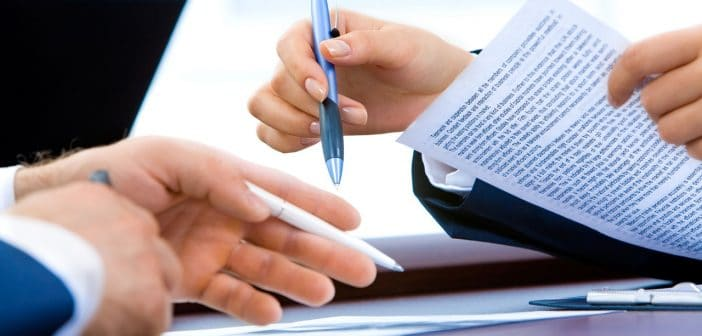 Mancata esibizione documenti ispettorato lavoro: reato non depenalizzato