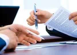 CCNL dipendenti pubblici: assoggettabilità contributiva dell'elemento perequativo