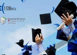 Laurea Magistrale in Consulenza del Lavoro: 30 borse di studio da ENPACL