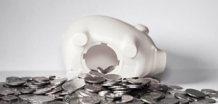 Cumulo gratuito contributi 2018: cos'è e come funziona