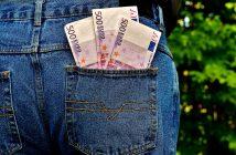 Accentramento contributivo INAIL: a breve la richiesta