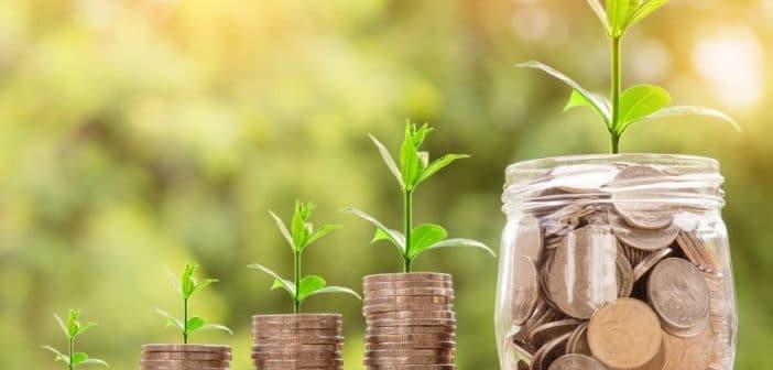 Pensioni, guida alla ricongiunzione dei contributi