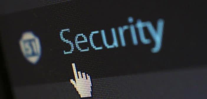 Concorso Agenti di Sicurezza Unione Europea: Pubblicato il bando