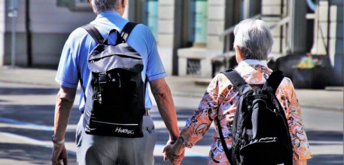 Pensione di invalidità civile: non spetta ai residenti all'estero
