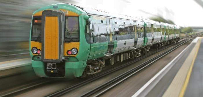 Accordo Ferrovie dello Stato e RFI: oltre mille nuovi posti di lavoro in arrivo
