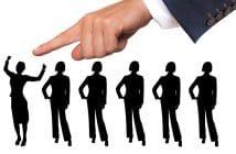 Criteri di scelta nei licenziamenti collettivi e prossimità alla pensione