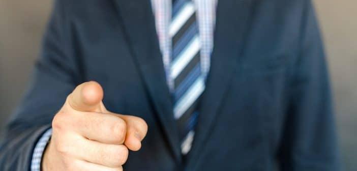 Codice disciplinare aziendale
