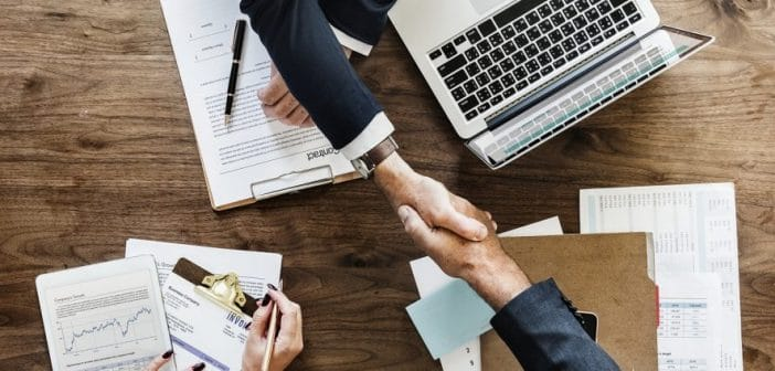 Aprire una partita IVA: come fare e quali costi sostenere
