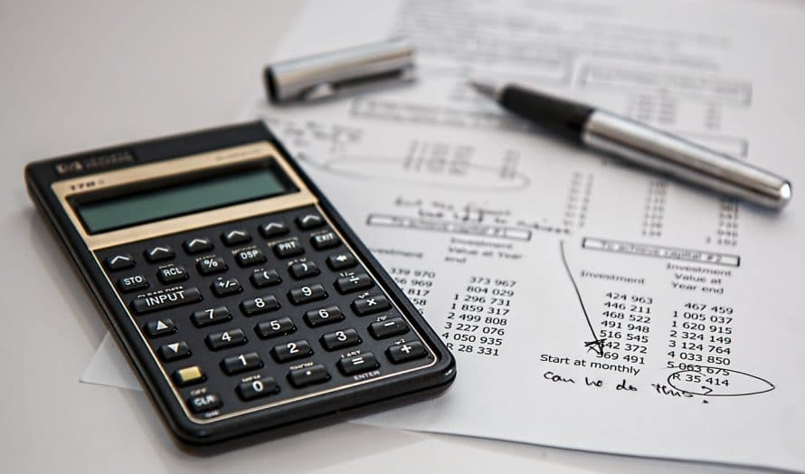 Caos pensioni a quota 100: lo sostiene Confintesa