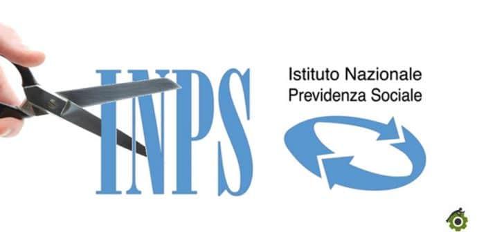 Linee guida INPS sulla decontribuzione premi di produttività 2018