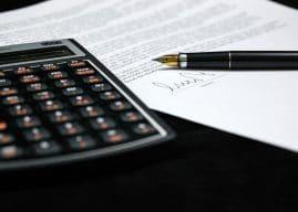 Trattamento di Fine Rapporto (TFR): cos'è e come si calcola la liquidazione