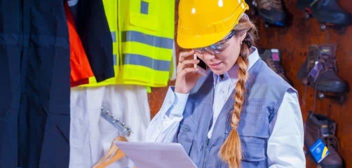 Sicurezza lavoro, soggetti formatori per corsi in modalità e-learning