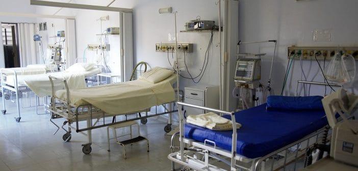 Concorso Oss Puglia per 2.445 posti da operatore socio sanitario