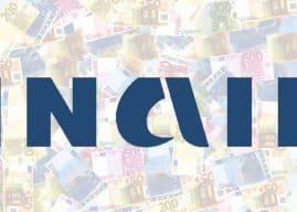Premi INAIL nei settori non revisionati: riduzione del 15,24%
