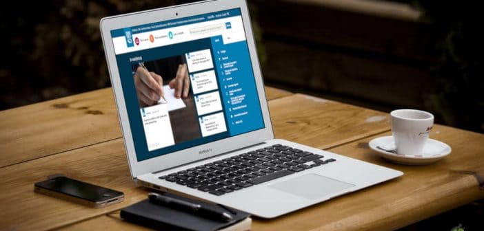 Simulazione CIGO e CIGS: nuove funzioni INPS online per i datori di lavoro