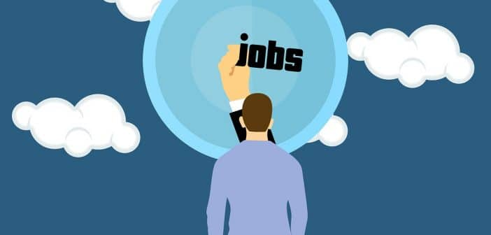 Scrivere un annuncio di lavoro: alcuni pratici consigli