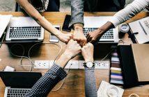 Fringe benefit: cosa sono, quali sono i più comuni e come funzionano