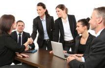 Agenzie per il Lavoro: cosa sono e quali funzioni svolgono