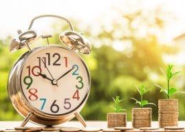 Fondo di garanzia TFR: quali documenti presentare nella domanda?
