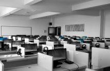Stato domanda REI: nuovo servizio INPS per avere informazioni