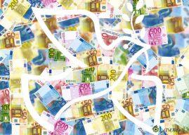 Pace Fiscale 2019: i debiti da rottamare entro il 31 maggio