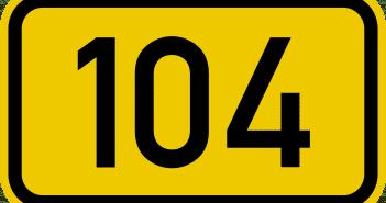 permessi legge 104 a ore