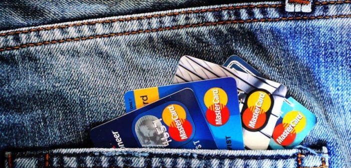 PostePay Inps Card: accredito pensione, voucher, NASpI e altri servizi