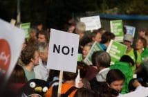 Diritto di sciopero e serrata