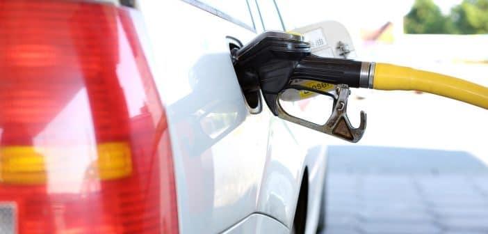 Nuove etichette dei carburanti: come cambiano i simboli