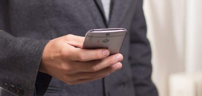 NoiPa Numero Verde: orari, servizi e contatti telefonici e on line