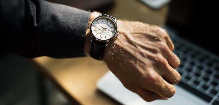 Ferie nel lavoro part-time: calcolo, diritti e particolarità