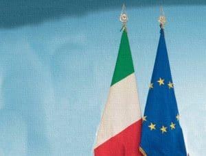 trasferte italia | trasferte estero