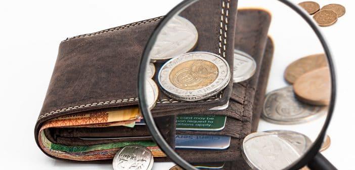 Pignoramento INPS sul conto corrente: i nuovi limiti della Cassazione